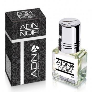 NOIR (MUSC) - ADN PARIS -...